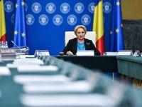 Banca Mondială: Românii aşteaptă de la autorităţi politici stabile, predictibile şi rezonabile