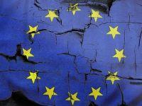"""Un ministru propune crearea unui """"imperiu european"""", care să țină piept Statelor Unite și Chinei. """"Este prima dată după 1957 când UE poate să dispară"""""""