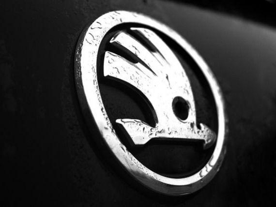 Încă o investiție auto gigant ocolește România. Ce țări vecine se bat pentru ea