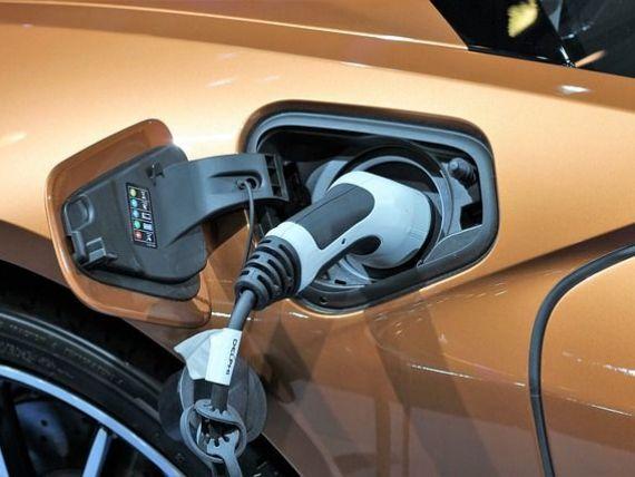 Volkswagen face concurență americanilor de la Tesla. Nemții pregătesc mașini electrice sub 20.000 euro