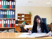 Angajatorii din România au 55.000 de locuri de muncă vacante. În ce domenii este cea mai mare lipsă de angajați