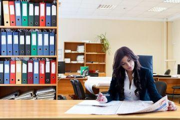 Angajatorii din România au 55.000 de locuri de muncă vacante. În ce domenii se înregistrează cea mai mare lipsă de angajați