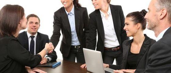 Topul angajatorilor din România. În ce companii vor să lucreze românii și care sunt cele mai căutate joburi