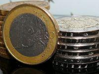"""Libocor, BRD: """"Anul 2019 ar putea fi ultimul de creştere economică, din acest ciclu."""" Adoptarea monedei unice se tot îndepărtează"""