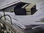 Ce spune Florin Cîțu despre restructurarea aparatului bugetar:  Fiecare minister şi-a făcut o reorganizare. Trebuie luate decizii importante privind cheltuielile