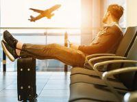 Vacanțe cu 50% mai ieftine. Destinațiile în care prețurile scad masiv toamna