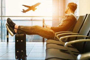 Cât plătesc românii ca să fie alături de cei dragi de Sărbători: 2.138 de euro, cel mai scump bilet de avion cumpărat și 25 de ore, cea mai lungă călătorie spre casă