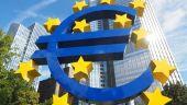 BCE a menținut dobânzile nemodificate, dar a lansat prima reevaluare a strategiei monetare de după 2003