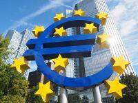 BCE oferă băncilor peste 100 mld. euro, cu dobândă de minus 0,5%, pentru a ajuta companiile să facă faţă crizei coronavirusului