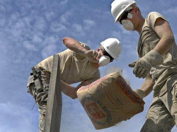 Nemții vor muncitorii din Marea Britanie. Cea mai mare economie europeană are nevoie de 1,6 milioane de calificaţi