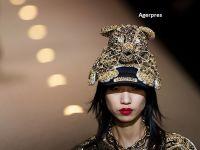 Dolce & Gabbana, acuzată de rasism în China, îşi anulează o prezentare de modă la Shanghai. De la ce a pornit scandalul