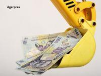 """Instituțiile internaționale își înrăutățesc estimările privind economia României: politica fiscală expansionistă slăbește finanțele țării. La București, avertismentele sunt considerate """"alarmiste"""""""