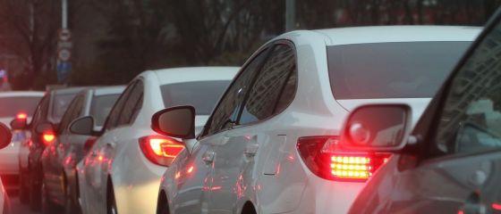 Numărul mașinilor furate din străinătate și aduse în România a crescut cu 70%, în 2018