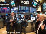 Bursa de pe Wall Street cade masiv, trasă în jos de companiile de tehnologie. Acţiunile Tesla au pierdut peste 21%