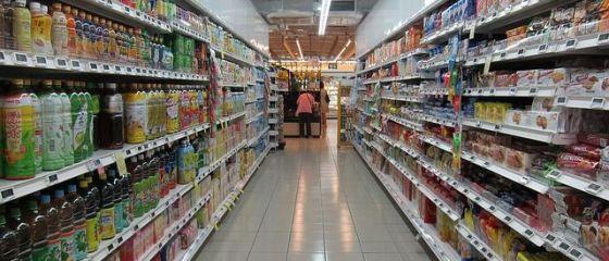 Monitorul preţurilor la alimente va fi lansat pe 15 octombrie. Preţurile a 30.000 de produse din magazinele din România vor putea fi comparate