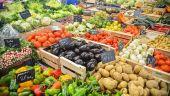 Anunţul BNR despre preţurile de Paşte. Cum vor fi influenţate de epidemia cu coronavirus