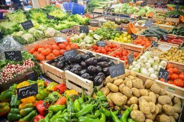 Prețurile cresc în ritm accelerat: rata anuală a inflaţiei a ajuns la 4,11%, în aprilie. Alimentul care s-a scumpit cu peste 32%