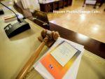 CCR a admis sesizarea de neconstituționalitate privind starea de alertă