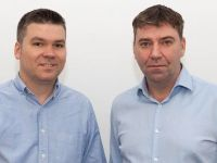 Doi antreprenori români au investit 1 mil. euro într-o platformă inovativă de rezervări turistice în întreaga lume
