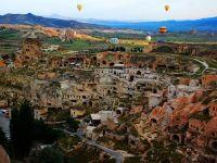 Românii s-au întors în țara preferată pentru turism, afectată de atacuri teroriste în ultimii ani. Topul destinațiilor în care își petrec vacanțele