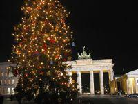Germania reglementează angajarea străinilor în țară. Doar unii vor fi priveligiați pe piața muncii
