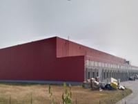 Carrefour închiriază încă 80.000 m² de spațiu de depozitare de la belgienii de la WDP, în Deva și Brazi
