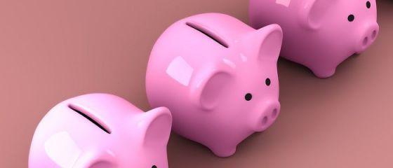 Cum se modifică Pilonul II de pensii, după noile reguli adoptate de Guvern. Participanții nu pot scoate banii înainte de pensionare, dar pot opta să transfere contribuțiile către stat
