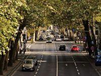 Lupta cu morile de vânt. Numărul mașinilor diesel din Europa a crescut cu 74%, după izbucnirea scandalului Dieselgate. România, pe primul loc la importuri