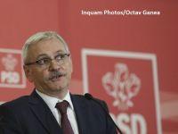 Liviu Dragnea, la ÎCCJ. Cum încearcă să obțină rejudecarea dosarului în care a fost condamnat