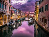 Taxe drastice pentru turiști într-unul dintre cele mai vizitate orașe din Europa, din 2019