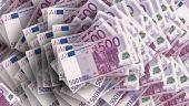 Ministerul Finanţelor vrea majorarea cu 10 mld. euro euro, la 41 mld. euro, a plafonului alocat pentru împrumuturi de pe pieţele externe