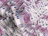 Ministerul Finanţelor a încasat cele 3 miliarde de euro, împrumutate săptămâna trecută de pe piețele externe. Ce face statul cu banii