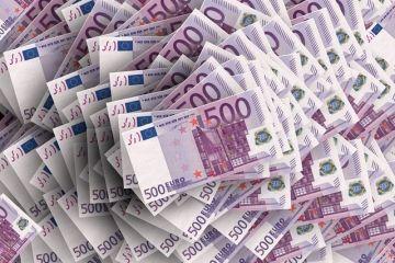 Guvernul pregătește două amnistii fiscale. 300.000 de firme și persoane fizice sunt vizate