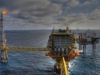 De ce insistă Ungaria ca România să extragă gazele din Marea Neagră. Ce spune despre relația cu Rusia