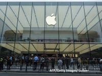 Apple închide din nou unele magazine în SUA, din cauza creşterii numărului de cazuri de COVID-19
