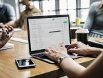 Companiile din România au nevoie de peste 1 mil. de angajați. Cum poate tehnologia să înlocuiască oamenii
