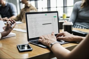Topul celor mai căutate companii din România pentru angajare. Munca la distanţă și flexibilitatea, noua normalitate în contextul pandemiei