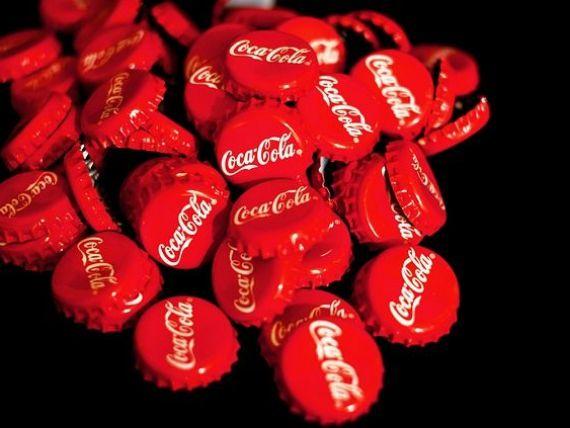 Concurență directă pentru Starbucks. După scăderea vânzărilor băuturilor cu zahăr, Coca-Cola face o mișcare neașteptată