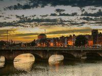 Lovitură de grație pentru Londra. Doi din trei irlandezi ar vota pentru unificarea cu Irlanda de Nord