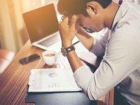 Studiu: Săptămâna de lucru de patru zile ar îmbunătăți productivitatea angajaților. Câți bani ar economisi companiile