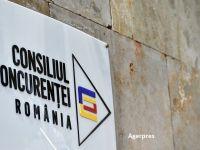 Consiliul Concurenţei a amendat Orange România cu 14 mil. euro, pentru abuz de poziție dominantă. Reacția operatorului telecom