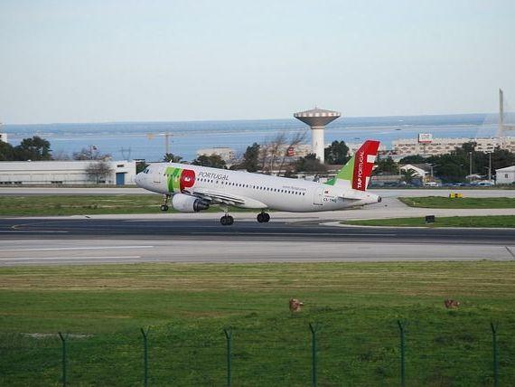 Încă un aeroport în Capitală, în țara europeană desemnată anul trecut cea mai bună destinație turistică din lume