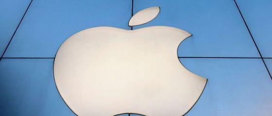 Apple va produce iPhone-uri cu energie regenerabilă