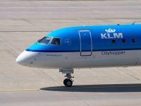 Promoție Air France KLM pentru România. Biletele de avion pentru peste 100 de destinații intercontinentale se ieftinesc cu 40%