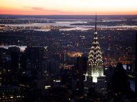 Arabii au scos la vânzare clădirea simbol a New York-ului, unul dintre cei mai renumiți zgârie-nori din lume. De ce vor să scape proprietarii de ea