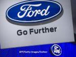 Ford investeşte 700 mil. dolari în cea mai modernă fabrică a sa, unde va construi noua generaţie a camionetei F-150 cu ajutorul roboţilor