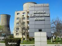 """Sistemul energetic național, pus """"pe roșu"""" de greva de la CE Oltenia. În timp ce politicienii se bâlbâie, prețul la electricitate sare în aer"""