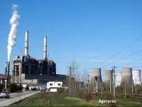 Comisia Europeană autorizează împrumutul temporar de 251 de milioane de euro pe care statul îl face Complexului Energetic Oltenia