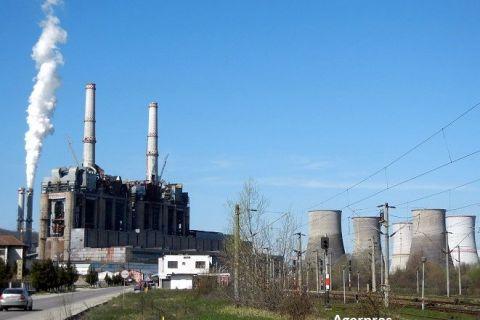 Autoritățile de la București negociază cu Bruxelles-ul ajutoare de stat pentru CE Oltenia și Tarom, pentru a le salva de la faliment
