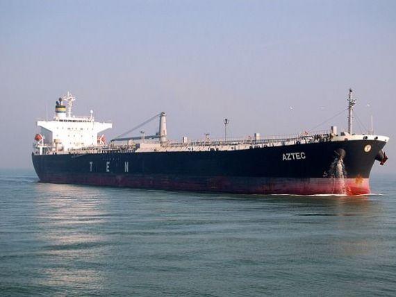 Rusia vrea majorarea producției mondiale de petrol, subminând poziția Arabiei Saudite, lovită din plin de scăderea prețurilor la țiței